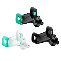 Wholesale US-ZJ039 Air Vent Car Holder——USeries from china suppliers