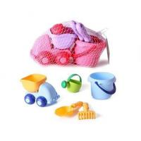 Wholesale Sand Beach Toy from china suppliers