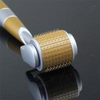 Wholesale Beauty roller ZGTS roller kits from china suppliers