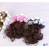 Wholesale Hairpin from china suppliers