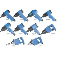 Wholesale Pneumatic wrench from china suppliers