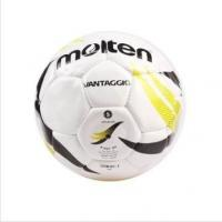 Wholesale football from china suppliers