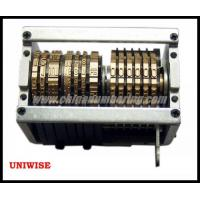 Wholesale Date time Numbering machine from china suppliers