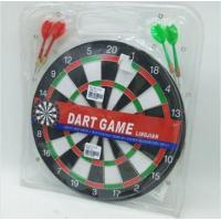 Wholesale darts from china suppliers