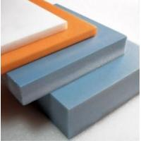 Wholesale The PS stable Fun board 20mm*3'*6' high-density caulk board Blue from china suppliers