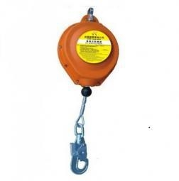 Quality High wire winch anti-dropping device HB-10M MIT for sale