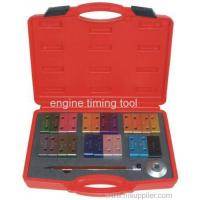 Wholesale timing tool for Italian vechicles from china suppliers