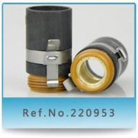 China 220953 Retaining Cap for Hypertherm Powermax 45 65 85 105 on sale