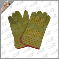 Wholesale Best Working Glove from china suppliers