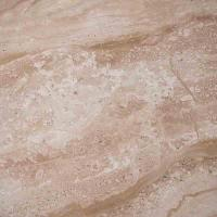 Wholesale Imported Marble from china suppliers