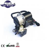 China New Hitachi Version Land Rover Range Rover Sport Air Suspension Compressor,LR045251 on sale