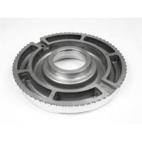 Buy cheap Castings and Forgings from wholesalers
