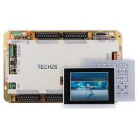 Buy cheap Industrial automation products TECH2S_Q8A/Q12A from wholesalers