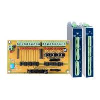 Buy cheap Industrial automation products IO Expansion Card from wholesalers