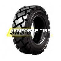 Buy cheap SKIDSTEER TIRE SKS-6 from wholesalers