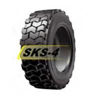 Buy cheap SKIDSTEER TIRE SKS-4 from wholesalers