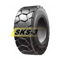 Buy cheap SKIDSTEER TIRE SKS-3 from wholesalers