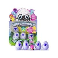 Wholesale Toys No.:HE-02 from china suppliers