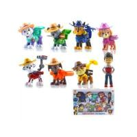 Wholesale Toys No.:GH923 from china suppliers