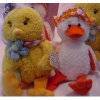 Buy cheap Children's & Baby's Gifts Plush Toys Chicks & Ducks from wholesalers