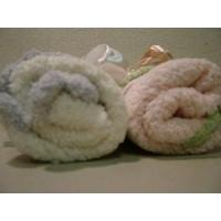 Buy cheap Children's & Baby's Gifts Small Baby Blanket from wholesalers