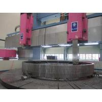 Buy cheap Hot Forging Part of SYI Group for Thulamahashe from wholesalers