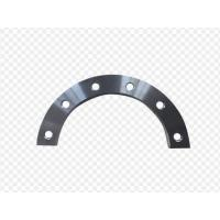 Wholesale aisi 1018 steel alloy steel gear shaft gear ring from china suppliers