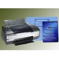 Buy cheap EPSON Film Output Combo from wholesalers
