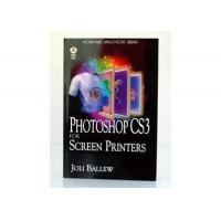 Buy cheap Photoshop Book & DVD from wholesalers