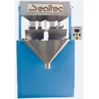 Buy cheap Weigh Matric Packing Machinesx from wholesalers