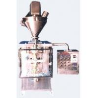 Buy cheap Powder Packing Machines from wholesalers