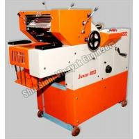 Buy cheap Sheet Fed Machines from wholesalers
