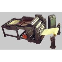 Buy cheap Simplex Sheet Cutter from wholesalers