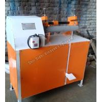 Buy cheap A-4-Sheet Cutter Machine from wholesalers