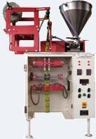 Buy cheap Viscous Packing Machines from wholesalers