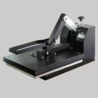 Buy cheap 15 x 15 Clam Shell Clam Shell Heat Press from wholesalers