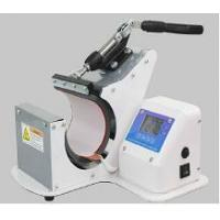 Buy cheap Premium Clam Shell Heat Press from wholesalers