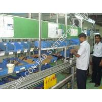 Buy cheap Wall Conveyor For Assembly from wholesalers