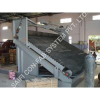 Buy cheap Specially Designed Machines from wholesalers