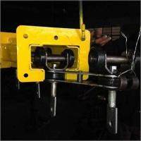 Buy cheap Six Wheel Chain from wholesalers