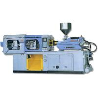 Buy cheap D-Series Injection Molding Machine D75-D255(Small size) from wholesalers