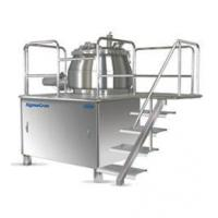 Buy cheap Rapid Mixer Granulator (SigmaGran) from wholesalers