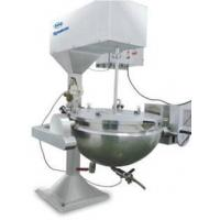Buy cheap Paste_Kettle from wholesalers