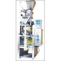 Buy cheap Fully Automatic PLC Based Weigh Feeder Vertical F. F. S Machine (Model No. JC-153) from wholesalers