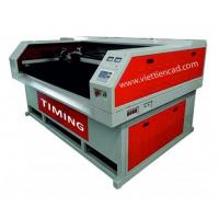 Buy cheap machine from wholesalers