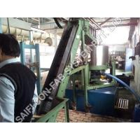 Buy cheap Hinged Steel Belt Conveyors from wholesalers