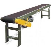 Buy cheap Plastic Belt Conveyor from wholesalers