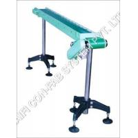 Buy cheap Platform Flat Belt Conveyor from wholesalers