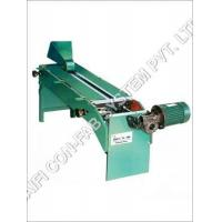 Buy cheap Thickness Separator Conveyor from wholesalers