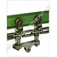 Buy cheap Trolley Conveyor from wholesalers